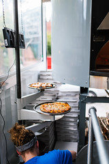 Pie Hard_Full (28 of 47) (Spencer Pernikoff) Tags: food nikon d750 sigma 35 pizza truck stlouis