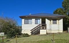 277 Freemans Drive, Cooranbong NSW