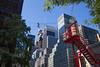 Zipline (NYCDOT) Tags: citi citisummerstreets summer summerstreets 2017