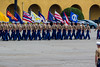 2017 09 08 MCRD Marine Graduation largeprint (44 of 461) (shelli sherwood photography) Tags: 2017 jarodbond mcrd sandiego sept usmc