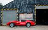 250 TR (Alex Penfold) Tags: ferrari 250tr 250 tr supercars supercar super car cars autos alex penfold 2017 red testarossa gto engineering uk england