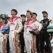 Drivers Mercedes-AMG GT3