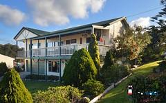 15 Sunnyside Cres, Kianga NSW
