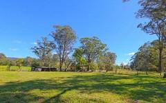211 Markwell Back Road, Bulahdelah NSW