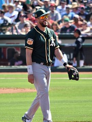 Trevor Plouffe (jkstrapme 2) Tags: jock baseball bulge cup jockstrap