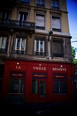 Lyon  FR 07-16-17 156 (Christopher Stuba) Tags: france lyon rhônealpes