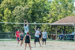 Volleyball-2017 (55 of 314)