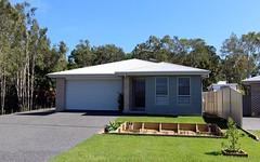 1/50 Amanda Crescent, Forster NSW