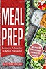 Meal Prep: Become A Master In Meal Prepping - Includes 48 Super Delicious And Healthy Recipes (trolleytrends) Tags: become delicious healthy includes master meal prep prepping recipes super