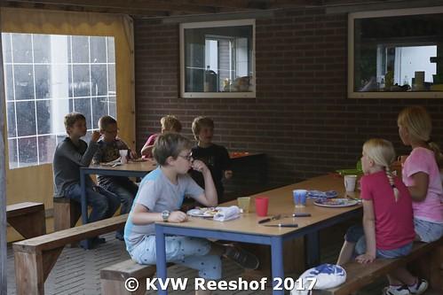kvw-170824-K (1)