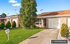 1/279 Copperfield Drive, Rosemeadow NSW