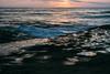 20150608-01421.jpg (tristanloper) Tags: sandiego sandiegoca sandiegocalifornia california sandiegocounty thewest thesouthwest tristanloper creativecommons sunsetcliffs pacificocean free