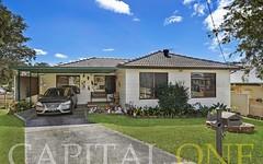 27 Restlea Avenue, Charmhaven NSW