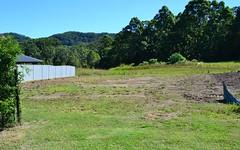 9 Glengyle Close, North Boambee Valley NSW