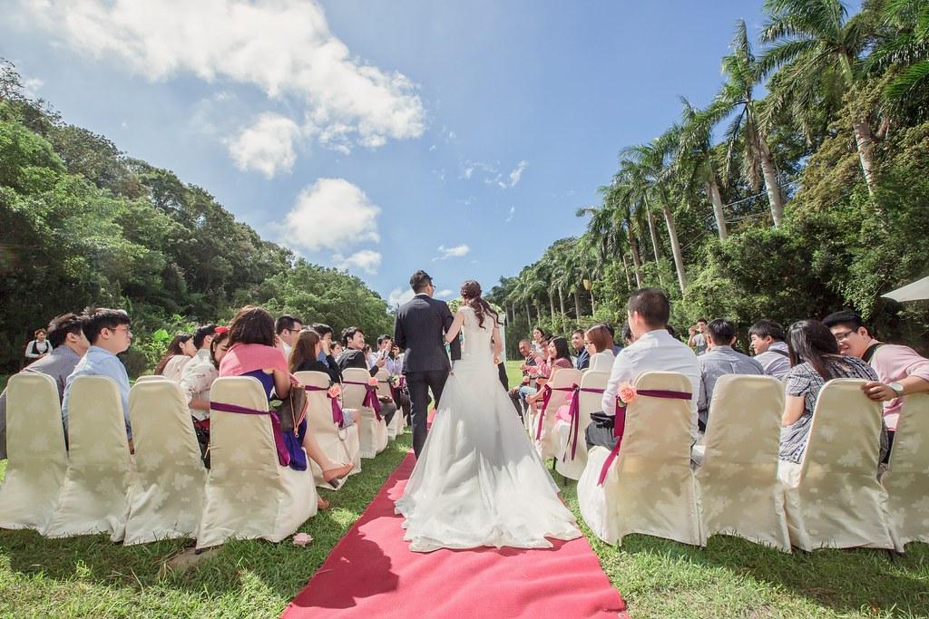 024蘿莎會館 婚禮拍攝