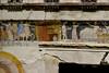 "Agios Athanasios, Ancient Macedonian Tomb - XIV (egisto.sani) Tags: salonicco thessaloniki tessalonico ""agios athanasios"" ""macedonian tomb"" ""tomba macedone"" ""greek painting"" ""pittura greca"" macedonia greece grecia aghiosathanasios simposio symposium macedoniagreece makedonia timeless macedonian macédoine mazedonien μακεδονια"