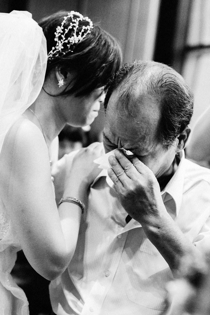 高雄婚攝,台鋁MLD,晶綺盛宴,思誠獨立攝影師