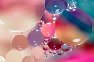 Bubbleverse - Bubbleversum