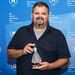 """Vlado Gojun, prejemnik nagrade Vesna za najboljšo montažo, pri filmu RUDAR. • <a style=""""font-size:0.8em;"""" href=""""http://www.flickr.com/photos/151251060@N05/36460689354/"""" target=""""_blank"""">View on Flickr</a>"""