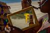 ES_Leu Britto-65 (Jornalista Leonardo Brito) Tags: viagem espirito santo es leubrito praia viração peixe cerveja caipirinha cachaça amizade amor felicidade vida fotografia minha amiga obrigado deus hoje e sempre seguimos