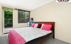 3/36-38 Gloucester Road, Hurstville NSW