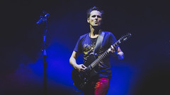 MuseReading270817-41 (Raph_PH) Tags: muse mattbellamy chriswolstenholme liamgallagher readingfestival 2017 august concertphotographer gigphotography acdc brianjohnson