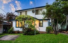 63 Wheeler Street, Lalor Park NSW