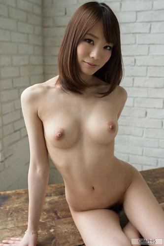 gra_airi-s3024