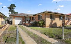 353 Fry Street, Grafton NSW