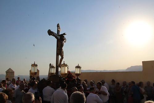 """(2017-06-23) - Vía Crucis bajada - Javier Romero Ripoll  (11) • <a style=""""font-size:0.8em;"""" href=""""http://www.flickr.com/photos/139250327@N06/36499812555/"""" target=""""_blank"""">View on Flickr</a>"""