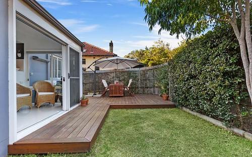 264A Burns Bay Rd, Lane Cove NSW 2066