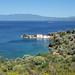 _9129023 (bl!kopener) Tags: greece olympus omd em10 918mmf456 microfourthirds mirrorless mft m43 3x2 2017 pelion landscape sea bay mzuiko thessaly magnesia seascape pilion explored