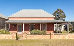 45 Aberdare Road, Cessnock NSW