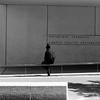 01pc0817 (photo & life) Tags: paris france street streetphotography europe jfl photography photolife™ blackandwhite noiretblanc leica leicam leicamtype240 zeiss 28mm portedeclichy humanistphotography squareformat square squarephotography