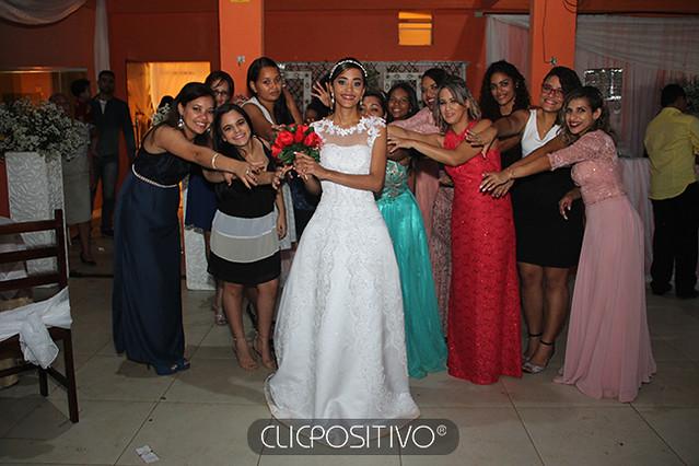 Larissa e Clesio (292)