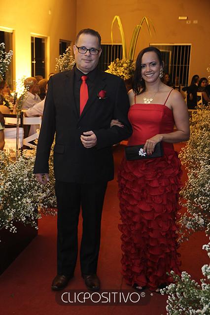 Larissa e Clesio (45)