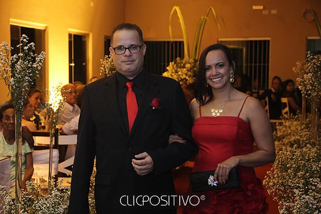 Larissa e Clesio (44)