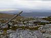 Näkymä Pyhäkerolta (mustohe) Tags: 2017 hettapallas vaellus hiking lappi lapland syksy autumn canong12 suomi finland kansallispuisto nationalpark