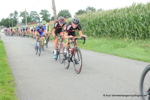 Omloop Vlaamse gewesten (152)