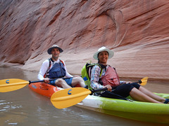 hidden-canyon-kayak-lake-powell-page-arizona-southwest-9307
