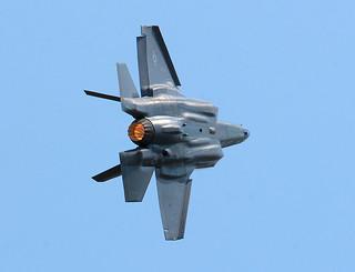 Abbotsford Airshow 12Aug17.08