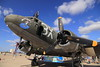 IMG_5106 (philip.langelier) Tags: canon80d sandiego miramar airshow tokina1224mm wwii tokina 1224mm canon 80d