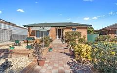 102 Wonga Road, Lurnea NSW