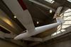 IMG_1872 (The Aviation) Tags: madrid spotter spotting klm dhl aireurope aerolinea skyteam easyjet ryanair barajas aerei turki