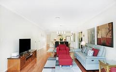 362 Willarong Road, Caringbah South NSW