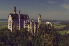 Germany 2017