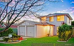 12 Wheedon Street, Glenwood NSW