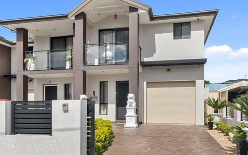 30B Duke Street, Canley Heights NSW