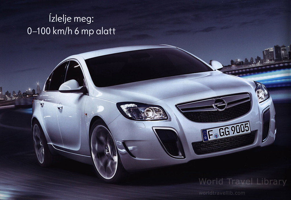 automobile opel essay Free essay: automotive technology in a world that is quickly becoming ever   opel, bmw, audi and porsche this industry is major in car manufacturing and.