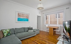 8/27 Glen Street, Bondi NSW